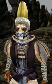 180px-M'aiq the Liar2.jpg